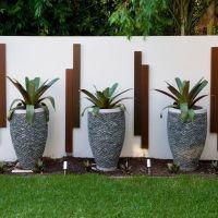 Sensational-Plant-Pots-decorating-ideas-for-Aesthetic ...