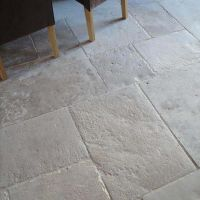 ANTIQUE RECLAIMED LIMESTONE FLOORS | French Limestone ...
