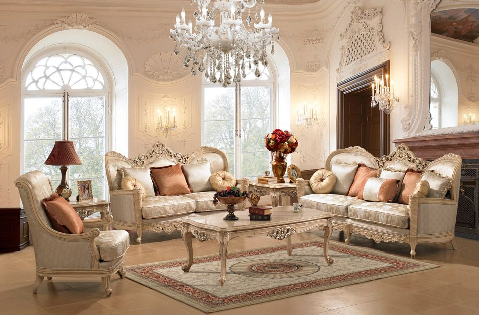 17 Best Images About Victorian Furniture On Pinterest   Beautiful