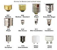 20 Watt Light Bulb. 20 Watt Halogen Light Bulb Lamp T3 G5 ...