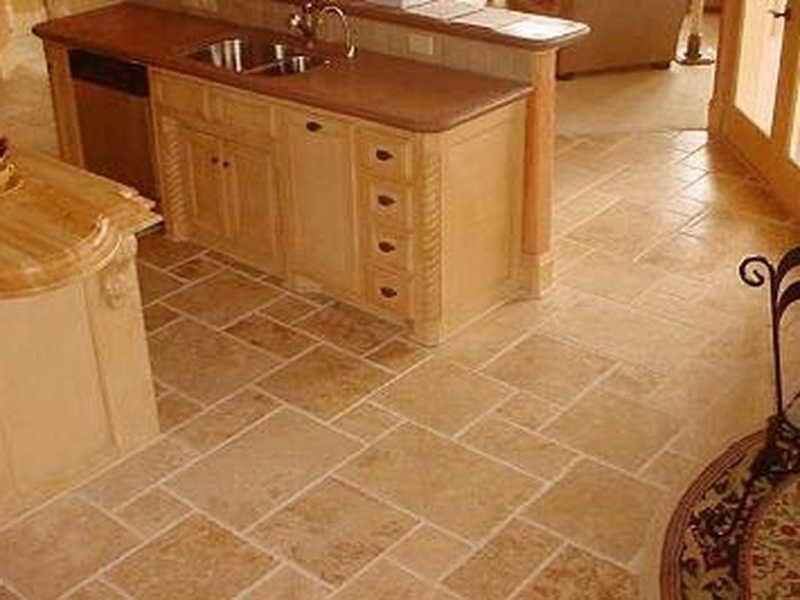 Kitchen Floor Tile Design Ideas Pictures Home Design Pinterest - kitchen tile flooring ideas