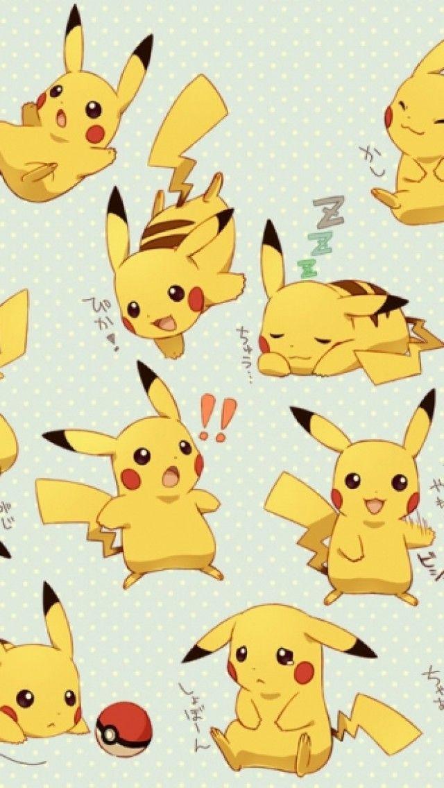 3d Pikachu Wallpaper R 233 Sultat De Recherche D Images Pour Quot Pikachu Fond D 233 Cran
