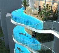 aquarium rooms
