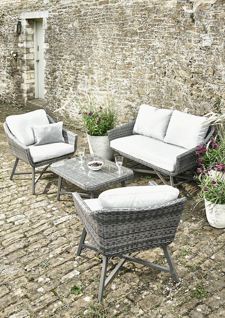 Table Lounge Garden Furniture Couch Rattan Png Download 1500 100 Conservatory Coffee Tables Coffee Table Tuscany Coffee Tables