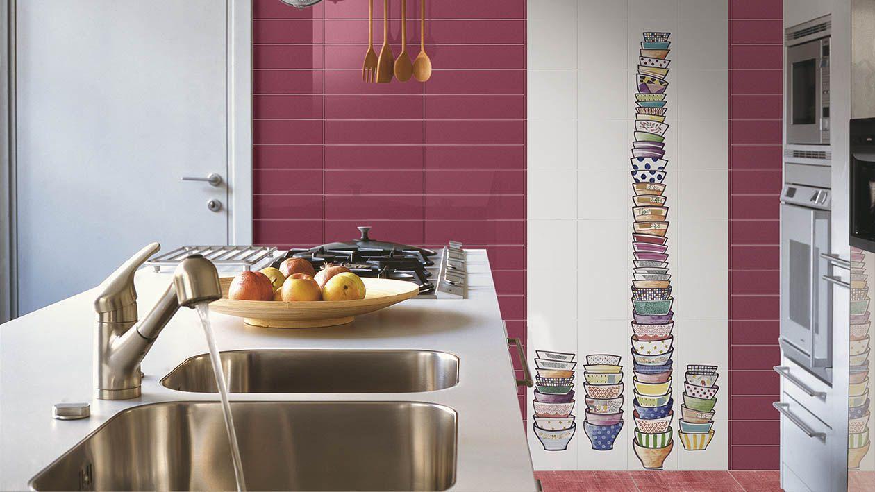 Bagno design piastrelle piastrelle bagno opache