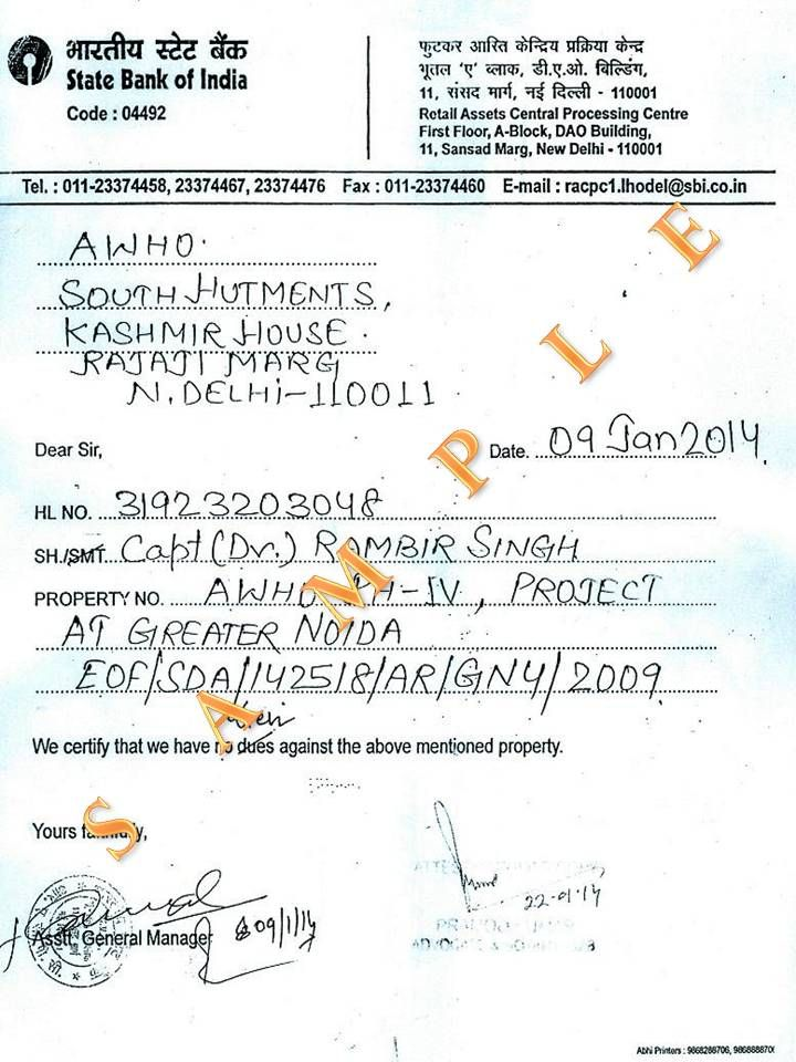 Noc certificate format in pdf node2002 cvresumeasprovider can make payment installment local cheque delhi based bank account noc certificate format in pdf spiritdancerdesigns Image collections