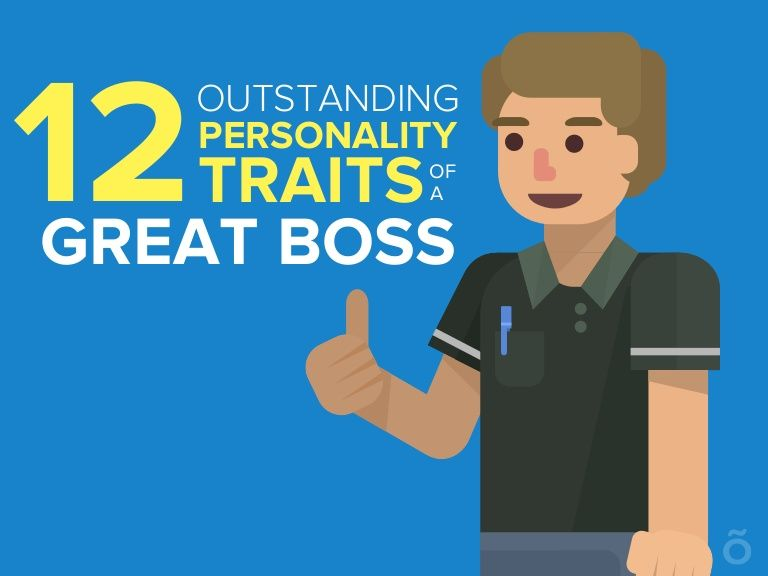 Did you know that 75 of people that quit jobs, quit because of - great relationships after quitting job