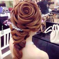 updos-for-short-hair-Wedding-Updos-pinterest-a8ovprel.jpg ...