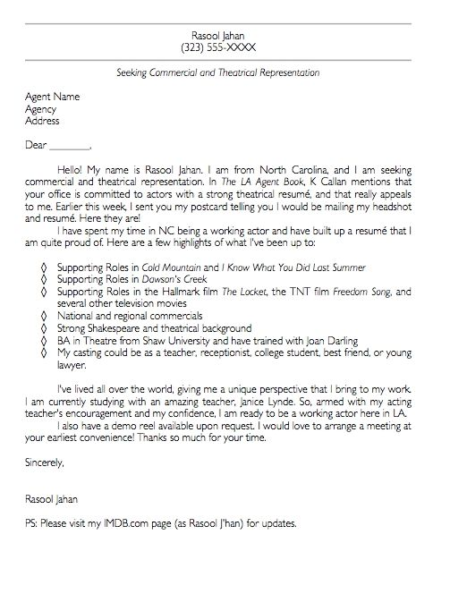 Cover letter sample } in the biz { Pinterest Cover - great cover letter examples
