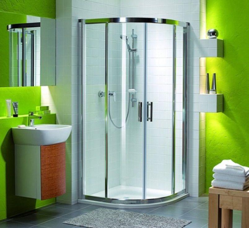 Simple Bathroom Design In Philippines - http\/\/wwwcallowayhouse - simple bathroom designs