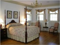 williamsburg window treatments - Google Search ...