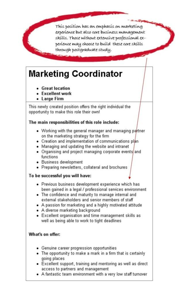 resume-objective-examples-6 Resume Cv Design Pinterest - examples of objectives for a resume
