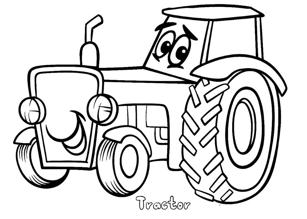 145 ford tractor ledningsdiagram