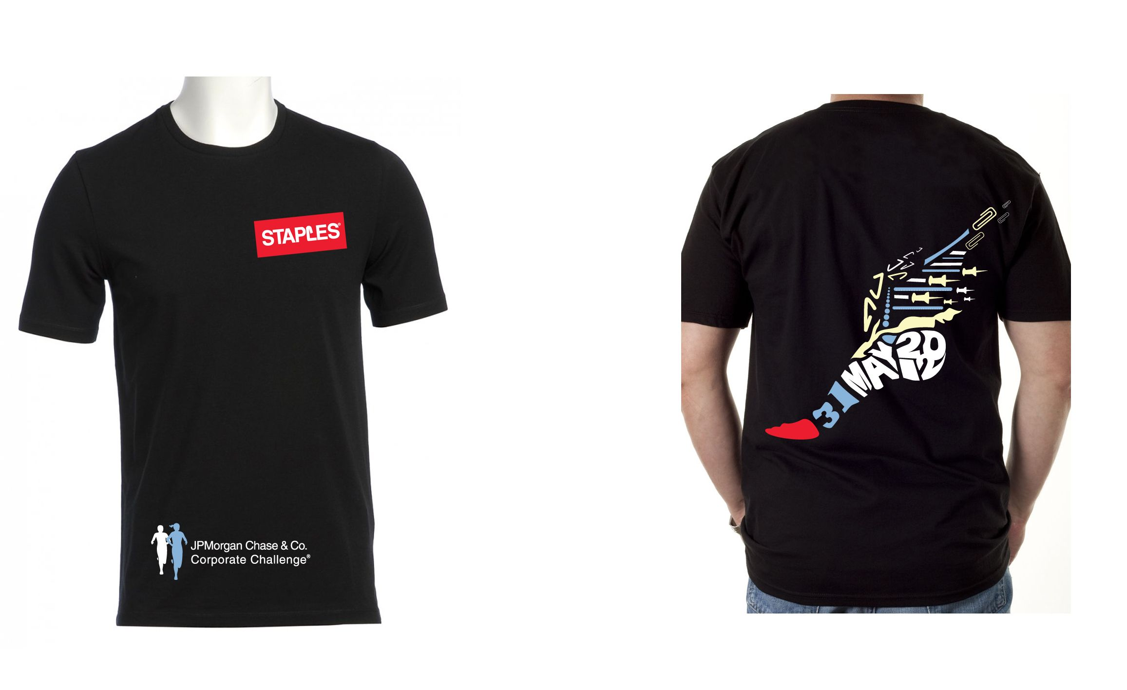 t shirt design ideas home design ideas company download