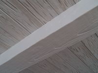 Superior Building Supplies Blog  Faux Wood Beams ...