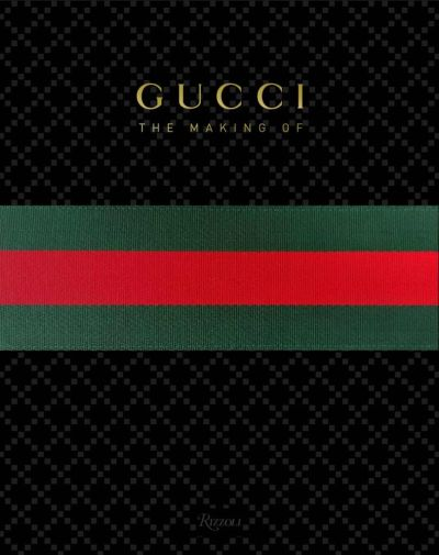 Gucci | www.gucci.com | Gucci... | Pinterest | Gucci, Wallpaper and Wallpaper backgrounds