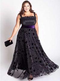 fat+women | ... dress for fat women collection Beautiful ...
