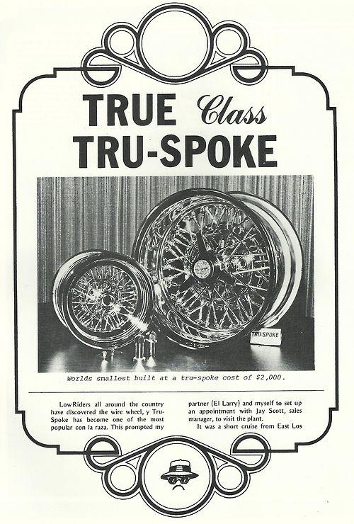 1970s chevy monte carlo wheels