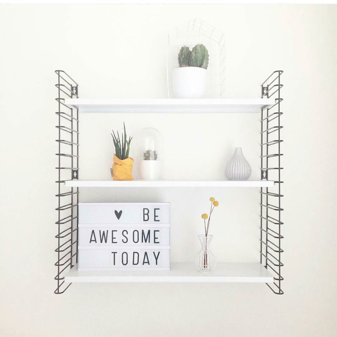Lightbox Quotes Happy Monyay Lovely Regram By Lala Loopsa Lightbox