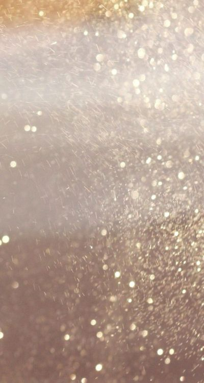 Glitter snow and rain fall iPhone wallpaper | Iphone wallpapers | Pinterest | Rain fall, Rain ...