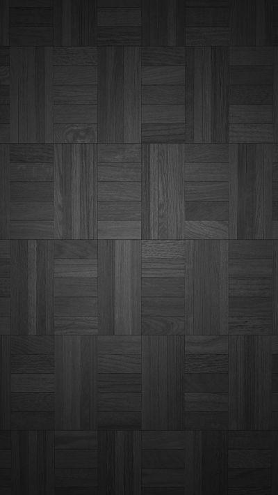 Hardwood floor pattern #iPhone 5s #Wallpaper | This is an attractive wallpaper website for ...