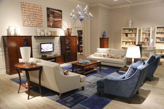 wohnzimmer blau grun. full size of uncategorizedinteressant ... - Wohnzimmer Blau Grun