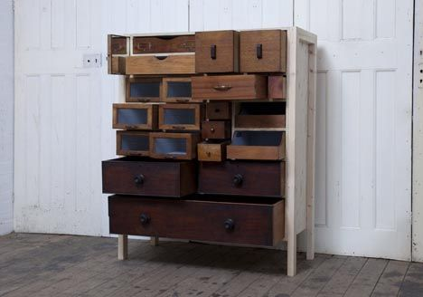1000+ Images About Upcycled Furniture On Pinterest | Furniture