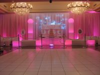 Best 25+ Pink sweet 16 ideas on Pinterest | Sweet sixteen ...