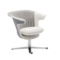 i2i collaborative chair from Steelcase. Instant and ...