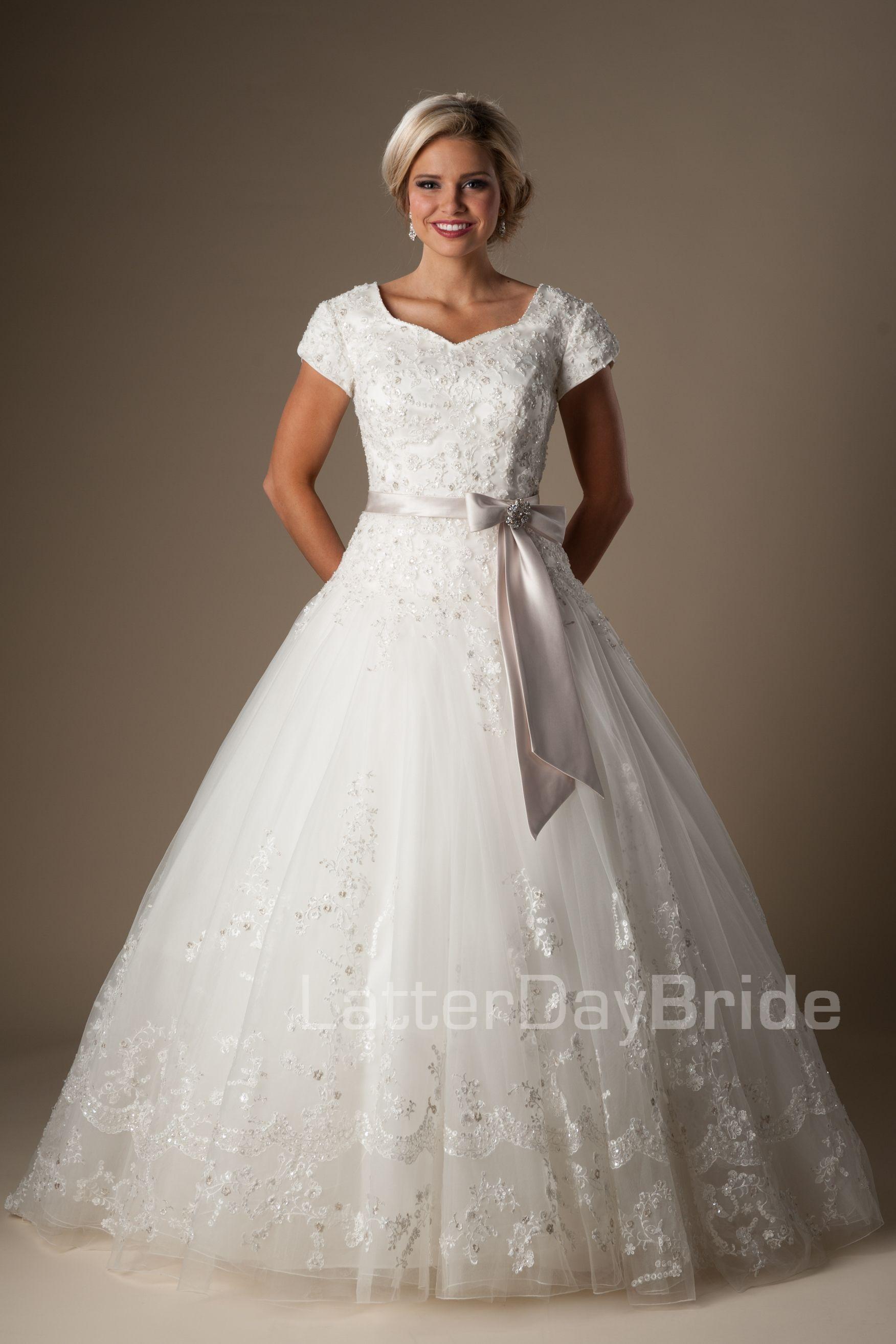 modest wedding dresses cheap Modest Wedding Dresses Rodolfo