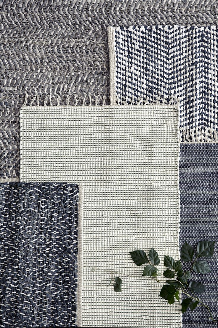Muebles Tela The Nordic Way Of Life New Collection Out Now Textiles And