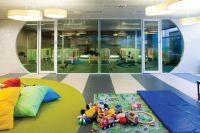Parkview Child Care Centre | School Ideas  | Pinterest ...