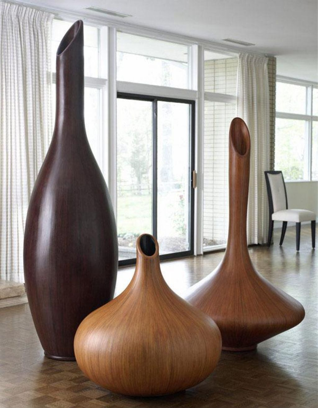 Big Vases For Living Room Amazing Tall Decorative Floor Vases Breathtaking Living