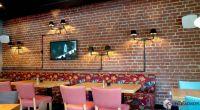 Photos - Bild - Galeria: DECOR CAFE
