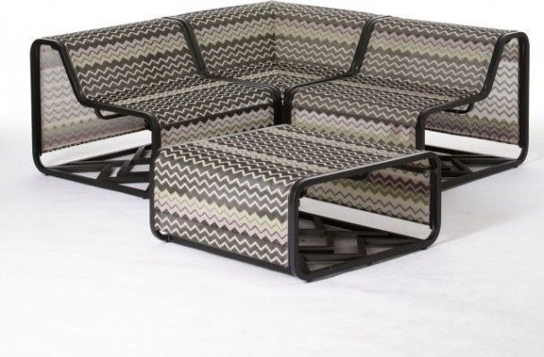 Looking For Target Patio Furniture Clearance Deals If You Want To Get The Best Deals Of - Outdoor Furniture Clearance At Target