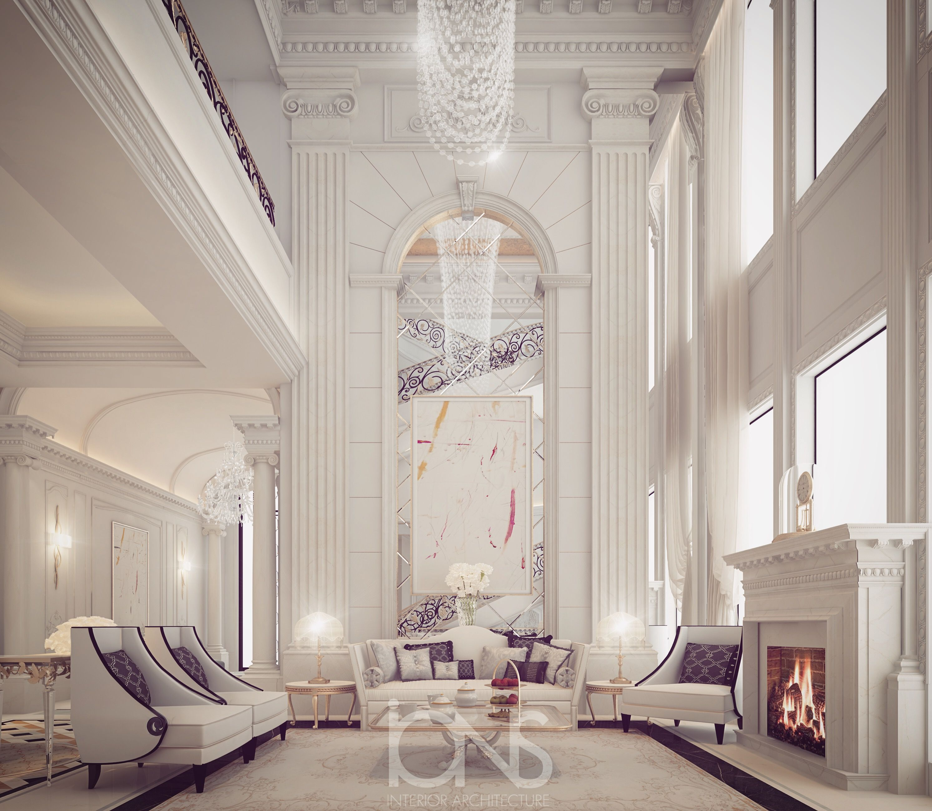 You can have a look at our lavish women majlis designs in the gallery - You Can Have A Look At Our Lavish Women Majlis Designs In The Gallery Fireplace Download