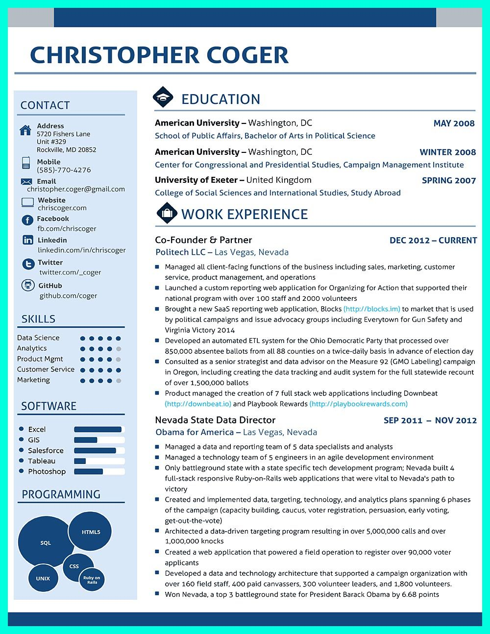 Administrative Assistant Resume For Better Job Opportunities Data Scientist Resume Include Everything About Your