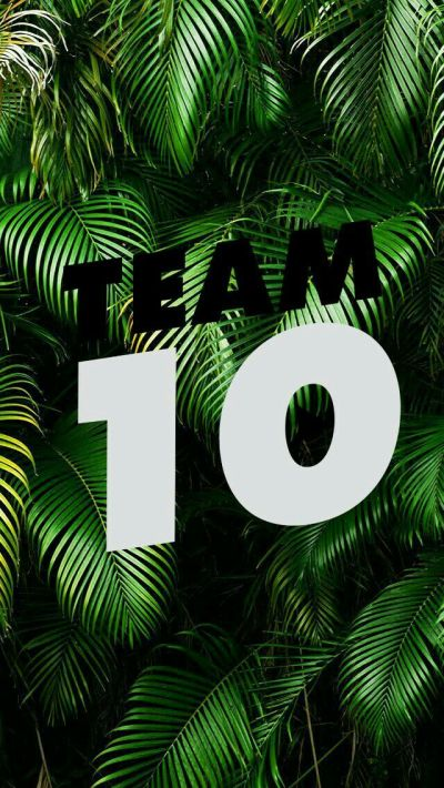 #iphone #wallpaper #team10 Team 10 iphone wallpaper | Team 10 | Pinterest | Wallpaper, Jake paul ...