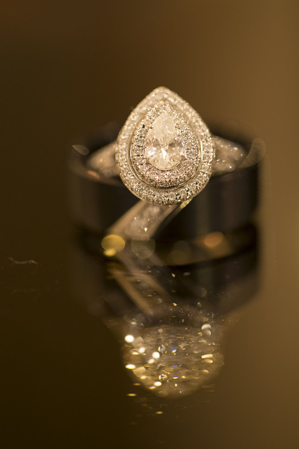 kays jewelry wedding rings Rings Neil Lane Enough said MOMMA PLEASE Available at Jared and Kay Jewelers