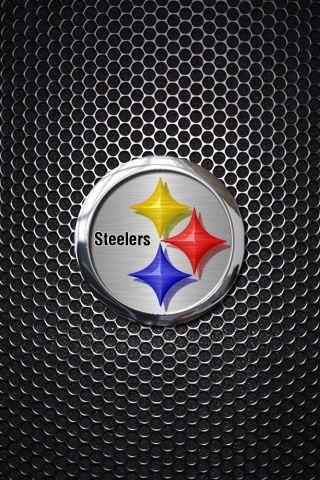 Best 25+ Pittsburgh steelers wallpaper ideas on Pinterest   Pittsburgh steelers football ...