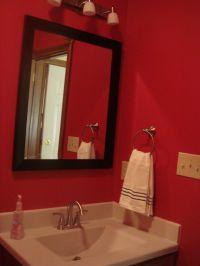 bathroom colour schemes and ideas | ... Color Schemes ...