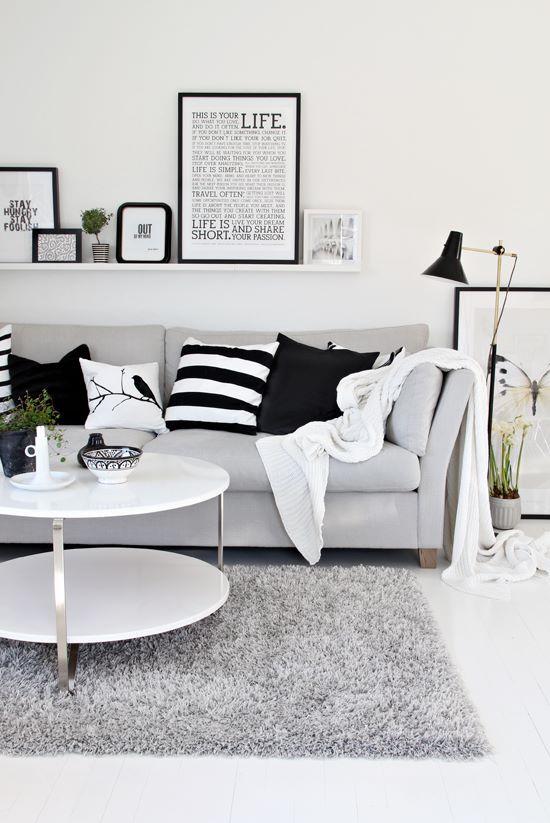 Design Star Grey living room sets, Grey living rooms and Living - white living room sets