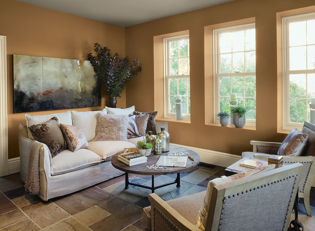 Living Room Paint Inspiration Living Room Ideas And Inspiration Paint Color Schemes