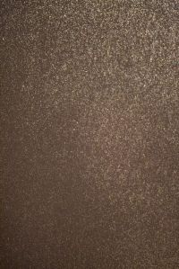 Glitter wall paint from Benjamin Moore plus extra ...