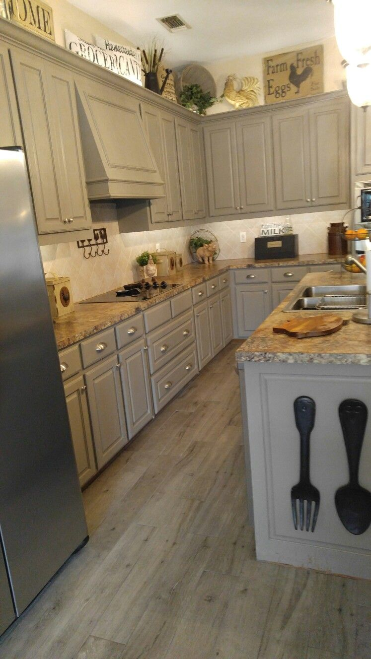 Kitchen cabinets and beyond anaheim reviews - Gallery Of Kitchen Cabinets And Beyond Reviews
