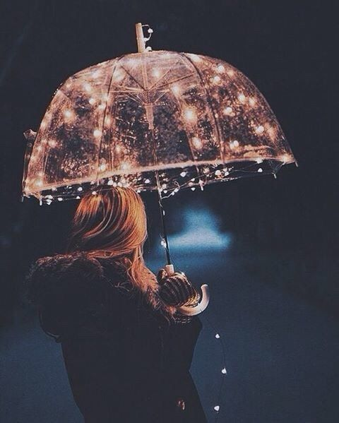 Gloomy Fall Wallpaper ☀︎☾↣naturegirl145↢☽☀︎ L I G H T Pinterest