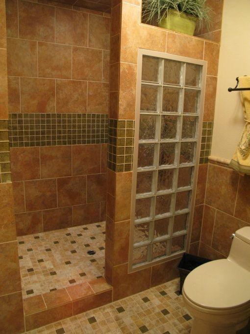 21 Unique Modern Bathroom Shower Design Ideas Modern bathroom - small bathroom ideas with shower
