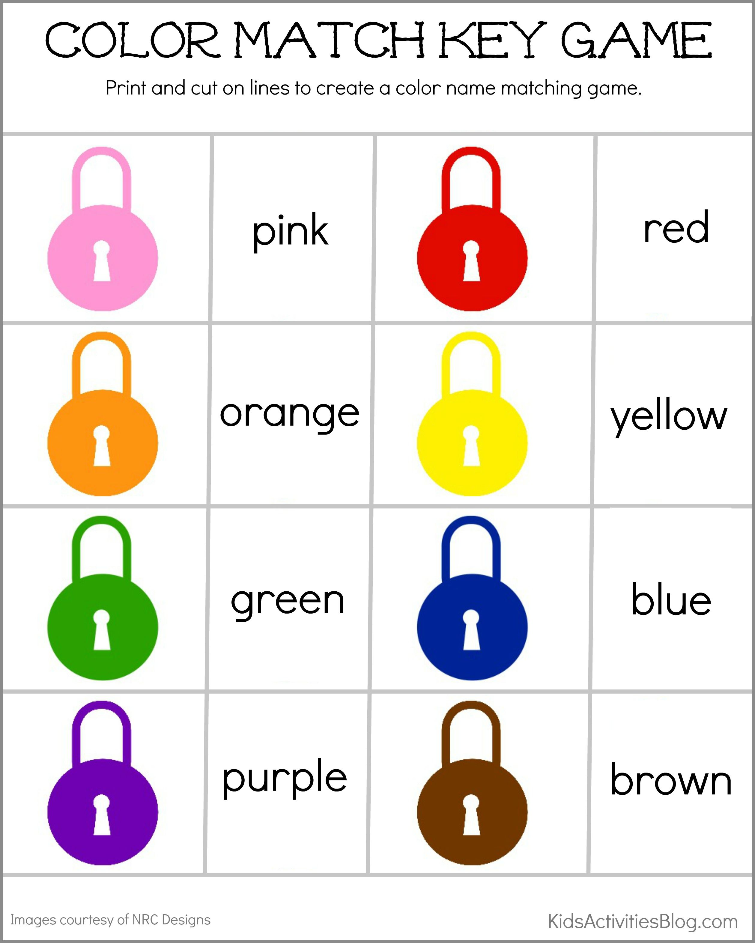 Color name frame jpg 2518 3143