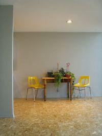 oriented strand board hardwood flooring - Google Search ...