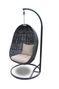 Nimbus outdoor hanging chair | Home Inspiration ...